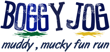 Boggy Jog One Child Entry